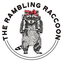 The Rambling Raccoon