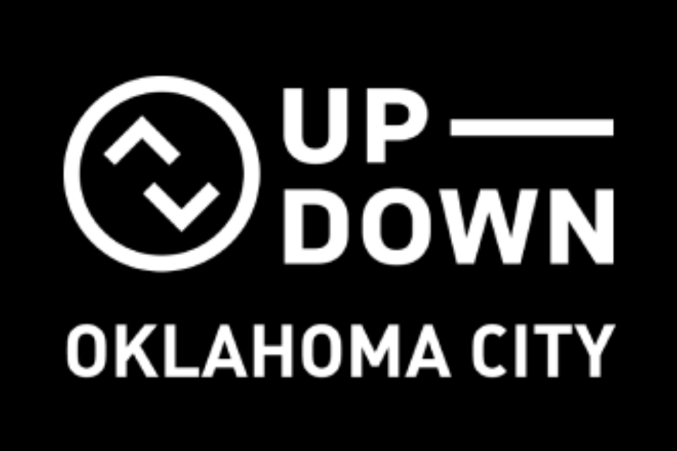 Up Down Oklahoma City